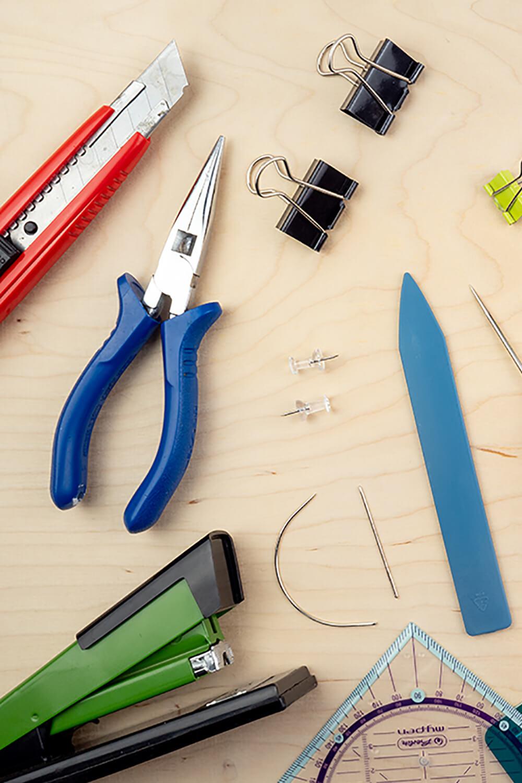 Werkzeugalternativen Beitragsbild 1